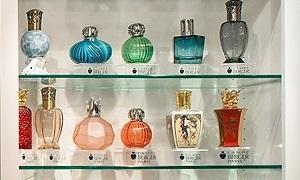 Lampe Berger Home Fragrance